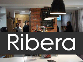 Bar Ribera