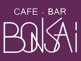 Café Bonsai