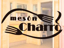 Mesón Charro