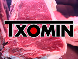 Carnicería Txomin