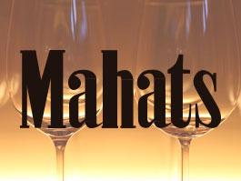 Vinoteca Mahats