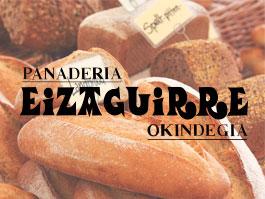 Panadería Eizaguirre