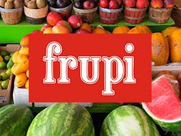 """Frutas Pilar e Hijos """"Frupi"""""""